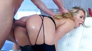 Brazzers  Aj Applegate and her perfect booty