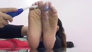 Horny sex clip Asian try to watch for , it's amazing