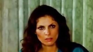 Step mom son sex 1980 Full Vid - Hotmoza.com