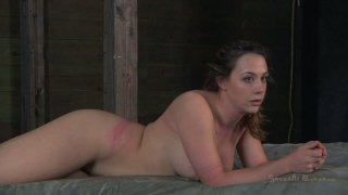 Sextractive slut Chanel Preston shows off her juicy charms